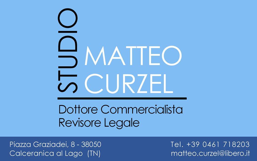 Studio Matteo Curzel